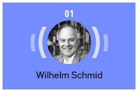 Wilhelm Schmid