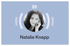 Nathalie Knapp