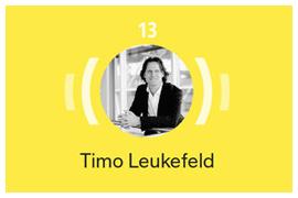 Timo Leukefeld