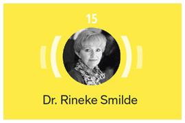 Dr. Rineke Smilde