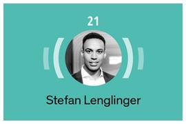 Stefan Lenglinger
