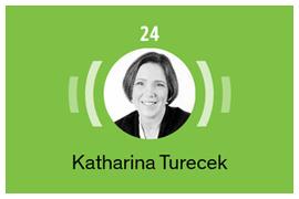 Katharina Tureced