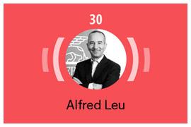 30-Alfred-Leu