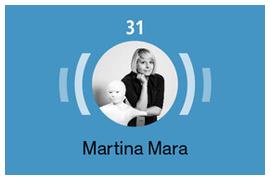 31-Martina-Mara