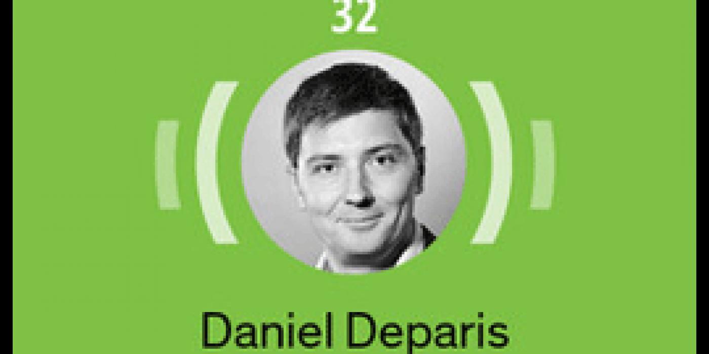 32-Daniel-Deparis